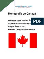 Monografia de canadá.docx