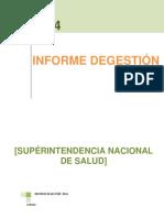 Informe de Gestión 2014.docx