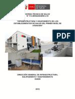 ambientes y equipamiento centrodesalud.pdf