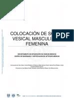 COLOCACION-DE-SONDA-VESICAL-MASCULINA-Y-FEMENINA.pdf