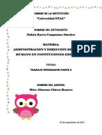 FHS4_TINPARTE2_CASAZ.docx