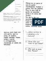 Ecole - 2a Parte