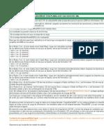 Formulario_IVA_120_V1-2009