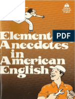L - Elementary Anecdotes In American English -1980 by L. A. Hill.pdf
