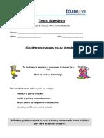06__Hoja_de_producción_-_Texto_dramático.pdf