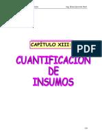 cuantificaciondemateriales-160810171925