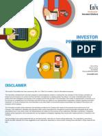 ebix_investor_presentation_web.pdf