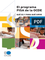 informe PISA.pdf