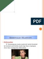 Slide for Micro Teaching