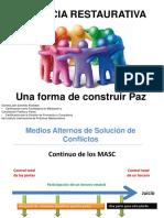 Presentacion Justicia Restaurativa (3)[40]