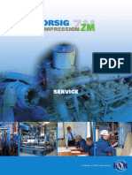 BZM Service Borsig