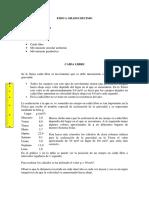 Para Examen 9