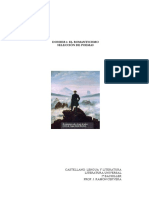 selección poemas románticos de Europa.pdf