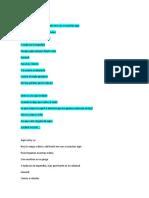 Emerick Verso II.docx