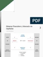 SISTEMA FINANCIERO Y MERCADO DE CAPITALES -FCE (1).pdf