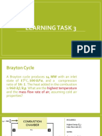 Learning Task 3 2