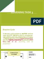 LEARNING-TASK-3-2.pptx