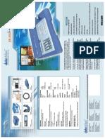 DatavideoSE-500brochure