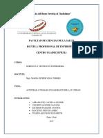 ACTIVIDAD_4_Planeación_Gerencia_Gestión.pdf