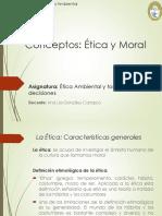 1_Ética y Moral