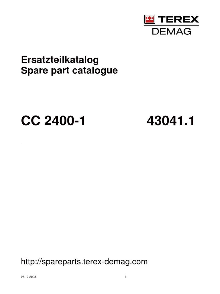 Ziemlich Drahtseilgröße Und Kapazität Zeitgenössisch - Die Besten ...