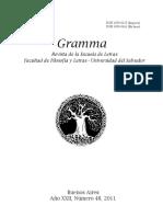 Dialnet-GramaticaPedagogicaEsquemasSemicopulativosAspectua-6069080