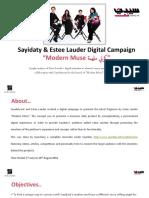 2016 - Sayidaty & Estee Lauder حملة كوني ملهمة.pdf