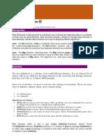 R13_Hadoop_Lab_EXP2