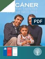 20. Patologias GES.pdf
