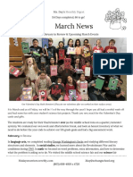 1718 march newsletter