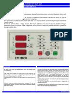 DC-EM3000_ENG.pdf