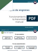 x5e35d5.pdf