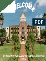 Patil_presentation_3.pdf
