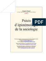 Precis_epistemologie.pdf