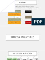 Effective recruitment.pdf