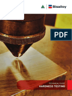 BIS0221 - C1L9P1 - Technical Guide - Hardness Testing_Digital_6PP