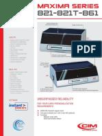 maxima-821-861-usa-v2_65671.pdf
