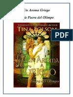 Un Aroma Griego.pdf