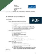 EE378_Jiang.pdf