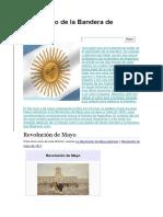 Significado de la Bandera de Argentina.docx