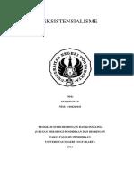 Eksistensialismepresentasi.docx