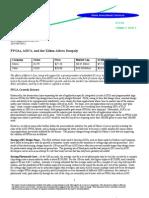 Sample - Velox - FPGA Market Analysis