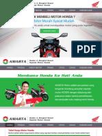 Design Web 3