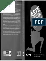 Andión E_Desatinos controlados.pdf