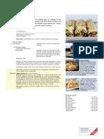 Detail Schwerpunktthema Omelette Fr 834