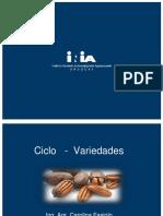 Fasiolo_Variedades pecan -Ciclo.pdf