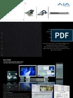 AJA005-K-Box-ds.pdf