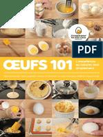 oeufs-101
