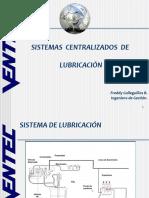 Sistema de Lubricación con Inyectores.ppt