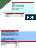 Biapps7964cert Matrix 1891451